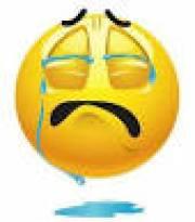 crying-emoticon