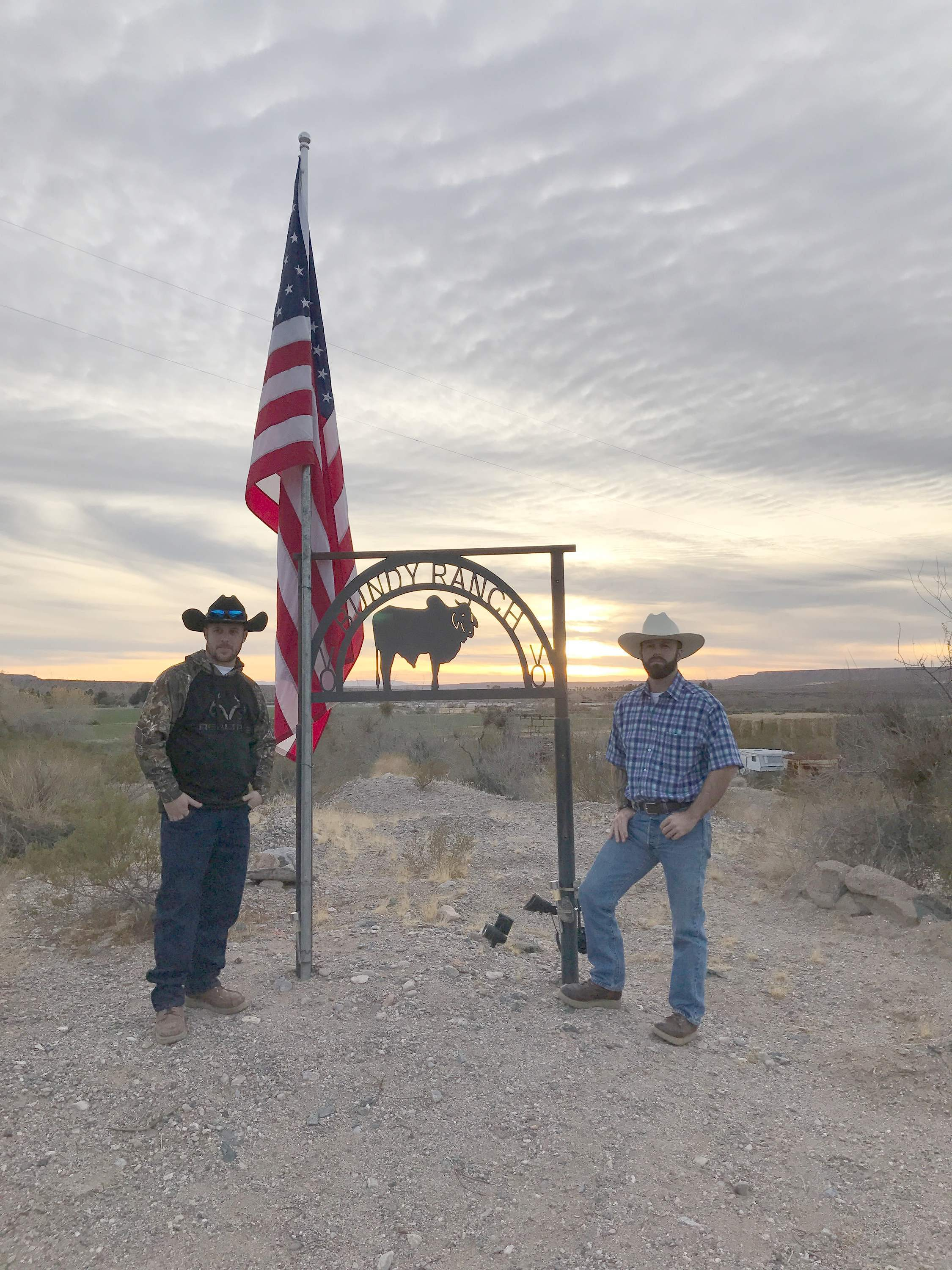 https://i2.wp.com/outpost-of-freedom.com/blog/wp-content/uploads/2018/01/Jon-Ryan-BundyRanch.jpg