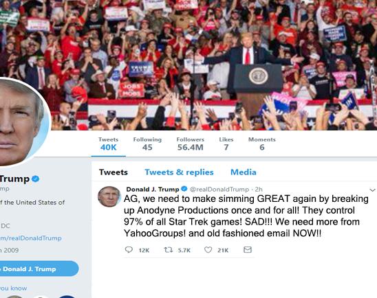 trump_anodyne_twittermessage
