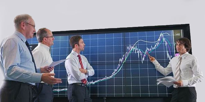 Possibilities in binary options trading robot free download 2014