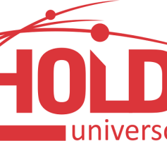 ➤ Hold Universo – Marketing de Consumo