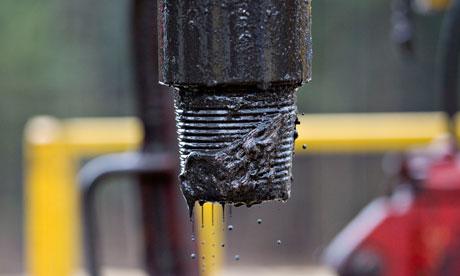 130806-Fracking