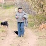 Mujica, teórico da transição pós-capitalista?