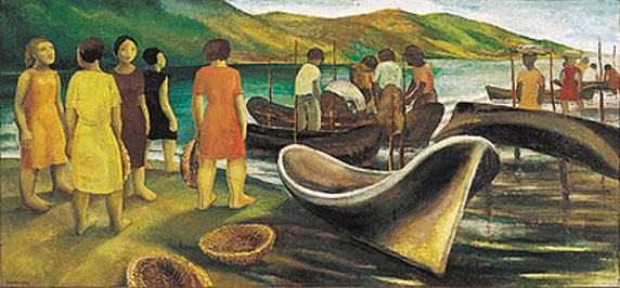140626-depois da pesca gomide-maior2