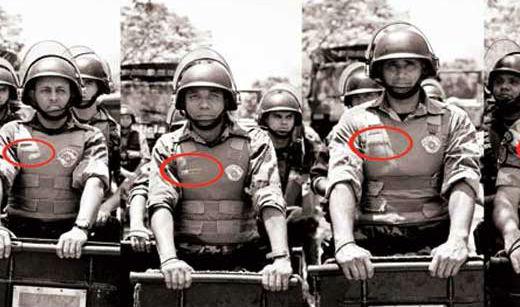 protestos_policiais-sem-identificacao_relatorio_0