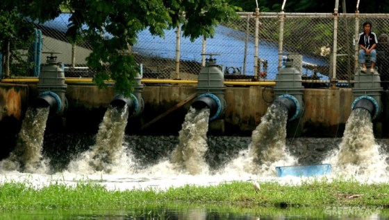 141119-aguaindustria