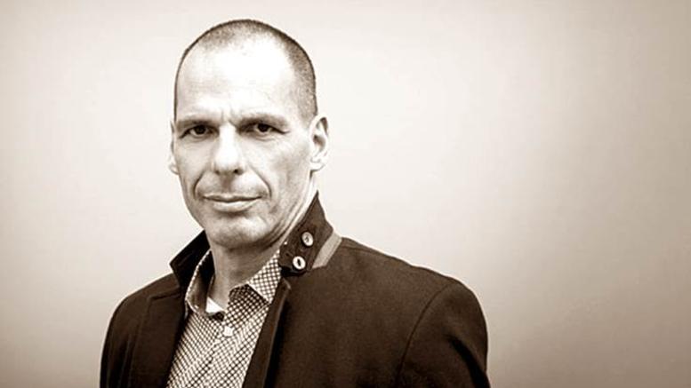 why-yanis-varoufakis-wants-to-save-european-capitalism.w_l