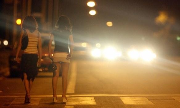 150807-Prostituição