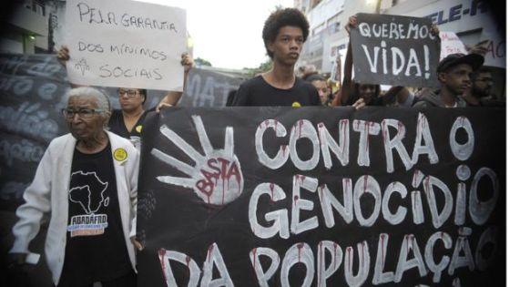 170331_contra genocidio negros
