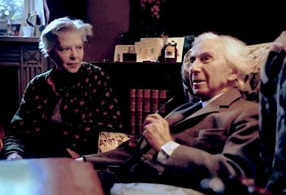 170628_Edith Finch Russell-Bertrand Russell