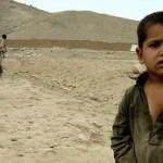A possível paz afegã