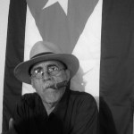 Felix Contreras: Poemas Brasileiros