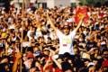 Maurizio Lazzarato provoca: não espere pelos proletários para enfrentar o capital. Confie em mil lutas, direitos, sexos, mundos possíveis