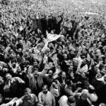 Egito: uma revolução de verdade