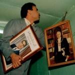 Tunísia: caiu o ditador, falta a ditadura