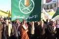 Analista paquistanês do Asia Times avalia papel da Fraternidade Muçulmana, -- agremiação política sunita apoiada por 30% dos egípcios, -- na agenda fundamentalista de Oriente Médio e Ásia Central.