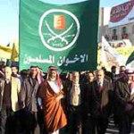 Pan-Islamismo: Egito, Irã e al-Qaeda