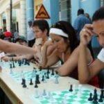 Cuba começa a definir seu futuro