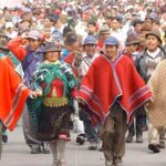 O Equador (muito além) de Rafael Correa