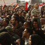 Outra Intifada é possível