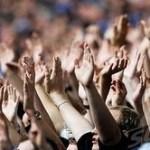 Resistências ao futebol-empresa
