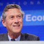 O FMI e a Taxa Tobin