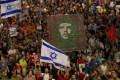 Mobilização por direitos sacode as bases da complexa coalizão de direita no poder. Hipótese: 2011 poderia significar, também, primavera israelense