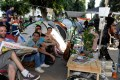 Ao enfrentar políticas que tornaram país muito desigual, manifestantes em Telavive retomam sonhos de paz, democracia e igualdade