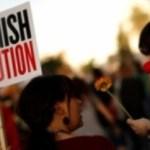 As revoltas na Espanha e seu futuro