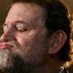 A Espanha vota para nada