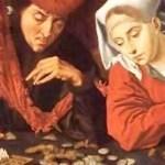 Crise: o rugido da aristocracia financeira