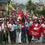 América Latina na encruzilhada do desenvolvimento