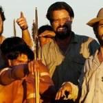 """Um """"Xingu"""" comportado demais"""