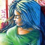 Aborto: o grande tabu no Brasil