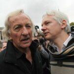 Por que o caso Assange é crucial