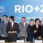 Rio+20: as polêmicas da conferência oficial