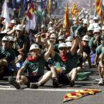 Por que a Espanha vai ferver