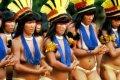 Surpresa: práticas comunitárias dos povos pré-colombianos anteciparam atitutes de colaboração e compartilhamento que marcam a nascente cultura pós-capitalista