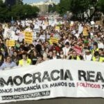 Caminhos para a Política Cidadã no século 21