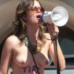 Que o feminismo tem a ver com prefeituras?