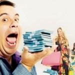 2012: A imagem do cinema brasileiro