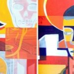 Toni Negri: América Latina deixou de ser periferia