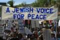 Em oposição ao governo de ultra-direita, crescem em Israel e na Diáspora Judaica movimentos que defendem direitos e independência palestinos