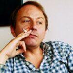 O negativismo crítico de Michel Houellebecq