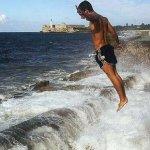 Cuba, a ilha das grandes interrogações