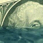 As entranhas do declínio americano