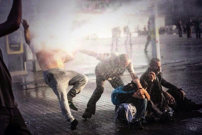 Social-Protest-in-Turkey1