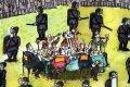 Ladislau Dowbor sustenta: para fazer mudanças, é preciso redistribuir riqueza. Herança da ditadura, impostos atuais são injustos e bloqueiam direitos