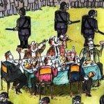 Na encruzilhada brasileira, a Reforma Tributária