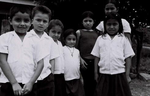 Honduras_Leticia Freire (11)
